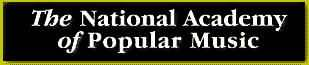 National-acadamy_logo